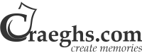 Craeghs.com