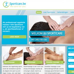sporticare-f-img